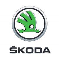 170313-ŠKODA-Logo-e1574873548951